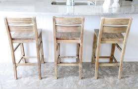 bar astonishing kitchen stools walmart used bar stools for sale