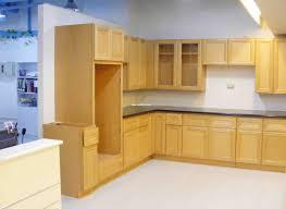 Light Maple Kitchen Cabinets Light Kitchen Cabinet Ideas Maple Photos Paint Colors For Wood