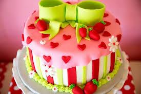 strawberry shortcake birthday party ideas strawberry shortcake birthday party ideas party city hours