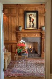 home design trends magazine simple design drop dead gorgeous home decorating trends magazine