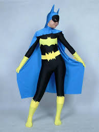 Halloween Costume Cape Compare Prices Halloween Costume Batwoman Shopping Buy