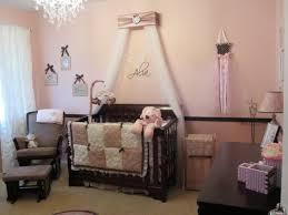Cocalo Crib Bedding Sets Toddler Room Cocalo Baby 9 Crib