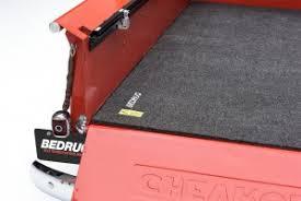 bedrug bed mats u0026 liners car truck u0026 jeep bed mats partcatalog
