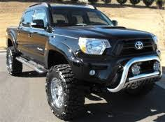 best tires for toyota tacoma toyota tacoma this truck it looks and tough i