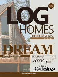 log cabin catalogs lighting cabin decorating catalogs awesome