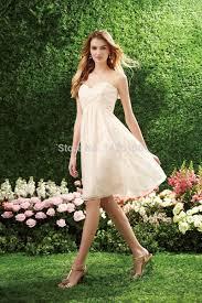 online get cheap bridesmaid dress country pink aliexpress com