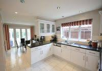 kitchen diner extension ideas kitchen extension ideas ideal home home decorating interior