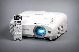 home design 3d 01net com tests et comparatifs les vidéoprojecteurs 01net com