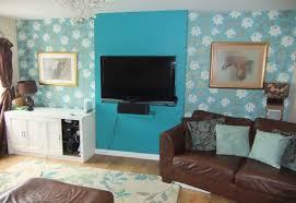 Blue Livingroom Duck Egg Blue Living Room Designs Living Room Ideas