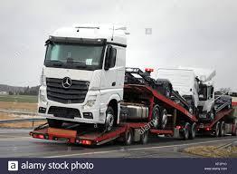 Mercedes Benz Atego Stock Photos U0026 Mercedes Benz Atego Stock