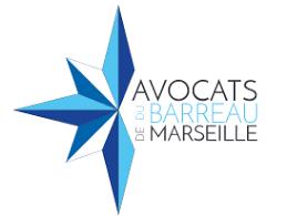 bureau d aide juridictionnelle marseille aide juridictionnelle ordre des avocats du barreau de marseille