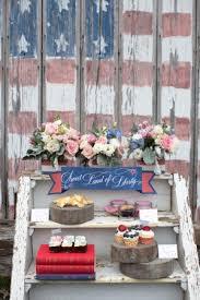 Vintage Americana Decor Americana Wedding Ideas From Heather Roth Fine Art Photography