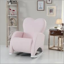 fauteuil chambre bébé fauteuil d allaitement 815092 fauteuil chambre bébé allaitement