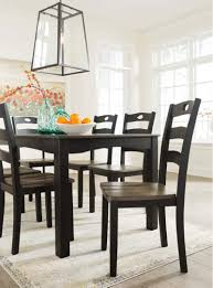 d338425 in by ashley furniture in orange ca dining room table hidden additional dining room table set 7 cn