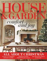 Home Interior Decorating Magazines by Simple Interior Design Magazines Free Home Style Tips Amazing