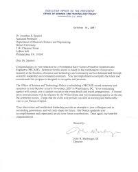Cover Letter Postdoc Sample 100 Cover Letter For Undergraduate Undergraduate Essay