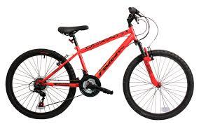 our bikes falcon