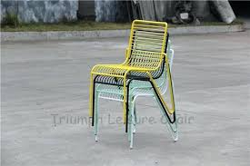 steel mesh outdoor furniture metal mesh patio furniture in steel