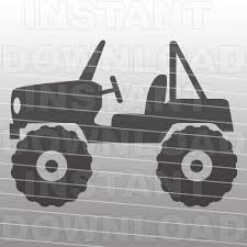 christmas jeep silhouette jeep svg file wrangler svg file off road svg file cuttable file