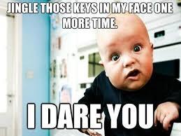 Baby Business Meme - 9 more funny memes for 2014