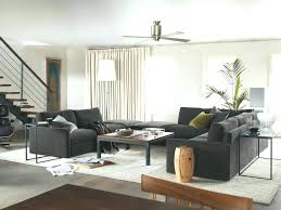 used living room furniture for cheap used living room furniture sale ehomeplans us