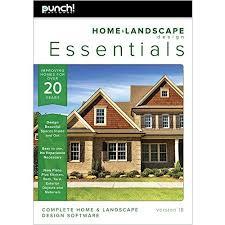 home design essentials home design computer programs 28 images interior design
