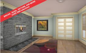 100 home design games for android app to design a house