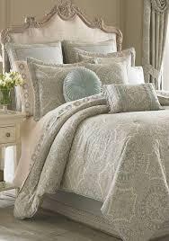 Belks Bedding Sets J Queen New York Colette California King Comforter Set Belk