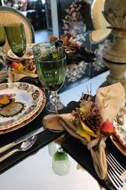 set for the holidays thanksgiving entertaining tips and tricks
