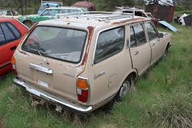 nissan datsun 1979 datsun auto wrecking lovely file 1977 1979 datsun 200b 810 gl