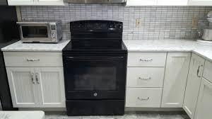 Kitchen Cabinets Maine Our Work Auburn Lewiston U0026 Falmouth Maine Kitchen Solutions Inc