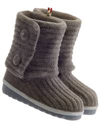 s cardy ugg boots grey ugg boots grey cardy style ornament his and hers