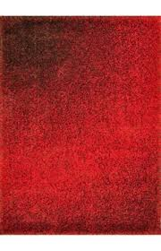rug red rugs for sale nbacanotte u0027s rugs ideas