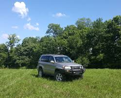 lexus gx470 kdss problems thoughts and projects u2014 overland challenge series