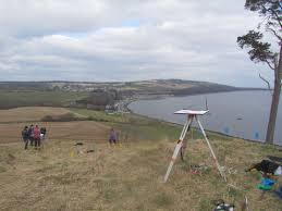 archaeology scotland nosas archaeology blog