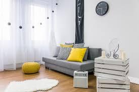 Wohnzimmer Einrichten Sofa Kleines Wohnzimmer Einrichten Top 10 Tipps Erdbeerlounge De