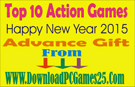 top 10 action games free download for pc full version download