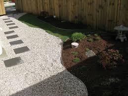 best 25 metal landscape edging ideas on pinterest garden