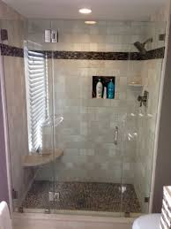 shower surround acrylic shower walls model durawall fiberglass