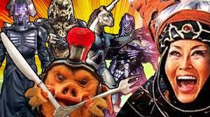 fi top10 power rangers monsters 720p30 480 jpg