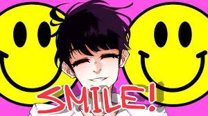 Meme Smile - smile meme epilepsy warning youtube