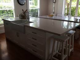 Diy Kitchen Island Ideas Diy Kitchen Island With Seating Of How To Apply Kitchen Island