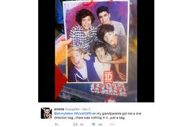 one direction gifts for christmas 10001 christmas gift ideas