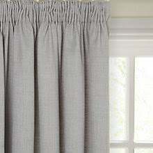Ready Made Draperies Grey Ready Made Curtains U0026 Voiles John Lewis