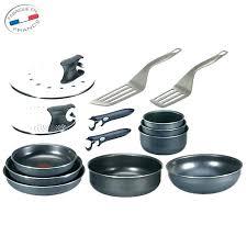 batterie cuisine inox induction ustensiles de cuisine tefal ustensile cuisine induction ustensiles