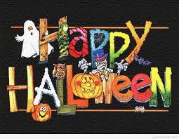 halloween halloween cute cartoon quotes happy quote andingings