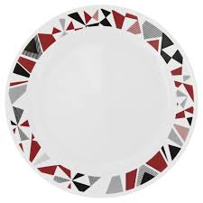 Ebay Corelle Amazon Com Denby Fire Sage Cream Teaplate Tea Plates Kitchen