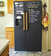 tableau noir cuisine tableau noir ardoise cuisine affordable tableau ardoise pour