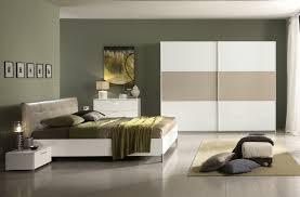 chambre a coucher pas cher but chambre a coucher but meilleur idées de conception de maison