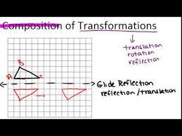 composite transformations ck 12 foundation